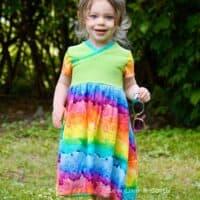 Everyday Playdress