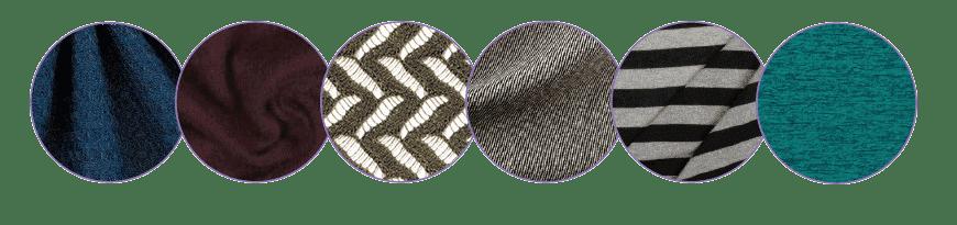 fabricshops
