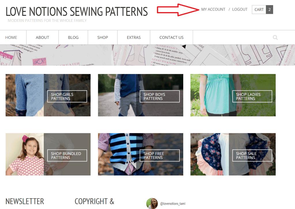 screenshot-www.lovenotions.com 2015-10-21 15-35-31