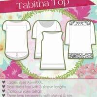 Tabitha Top