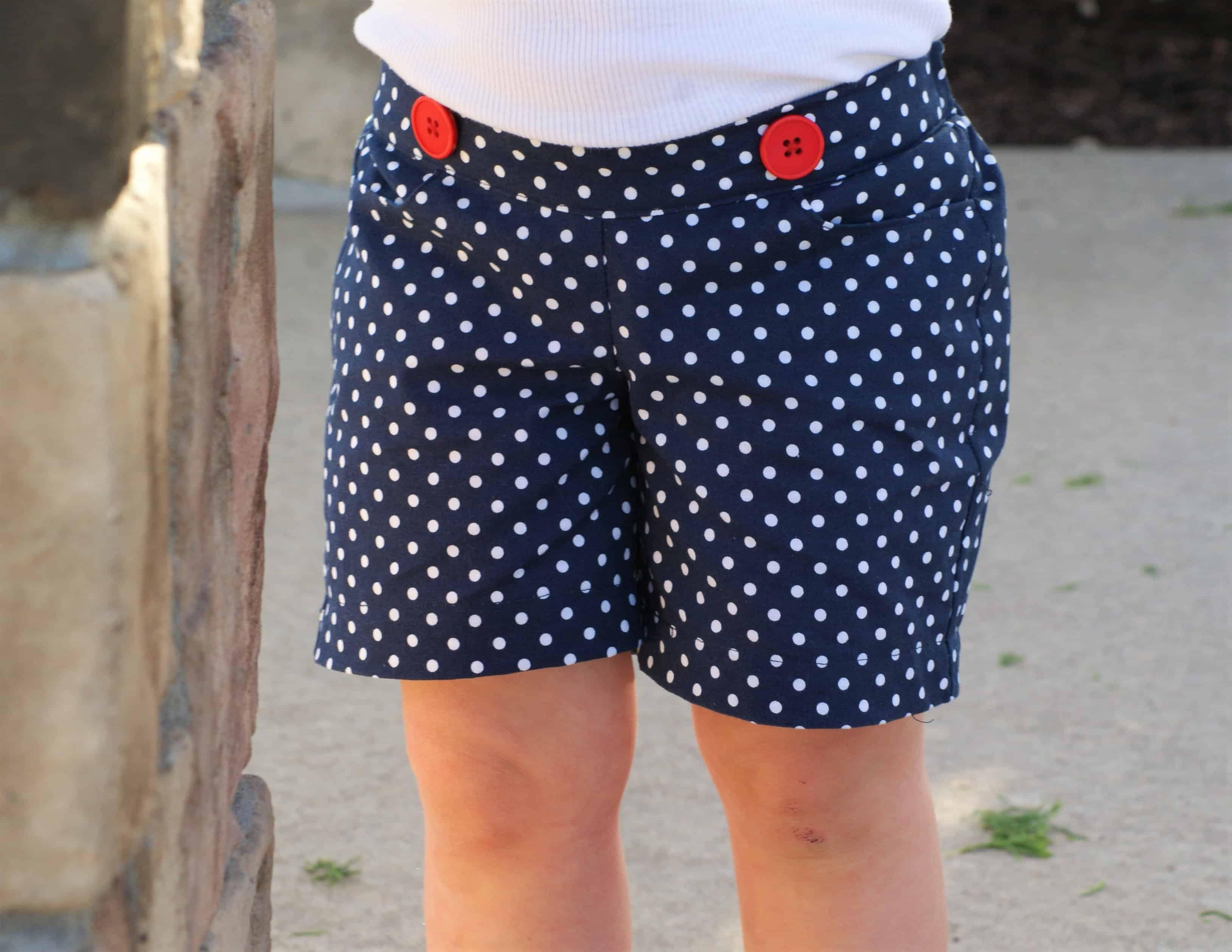 Summer Caye Pants, Capris & Shorts Girls & Ladies BUNDLED - Love ...