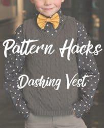 pattern-hacks