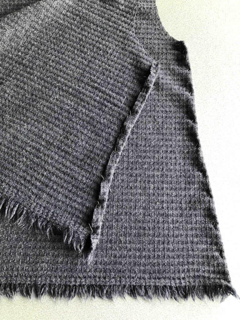 sleeveless arlington