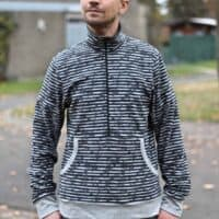 North Star Hoodie & Pullover for Men