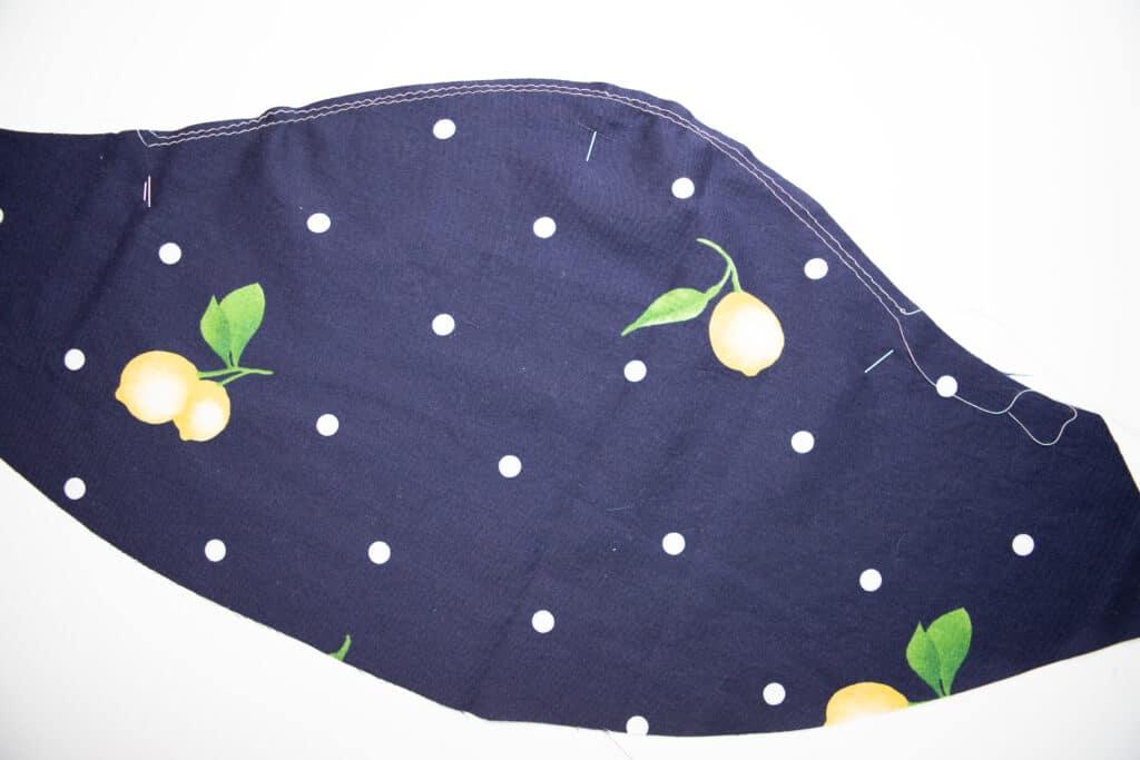 sonata sew along sleeves