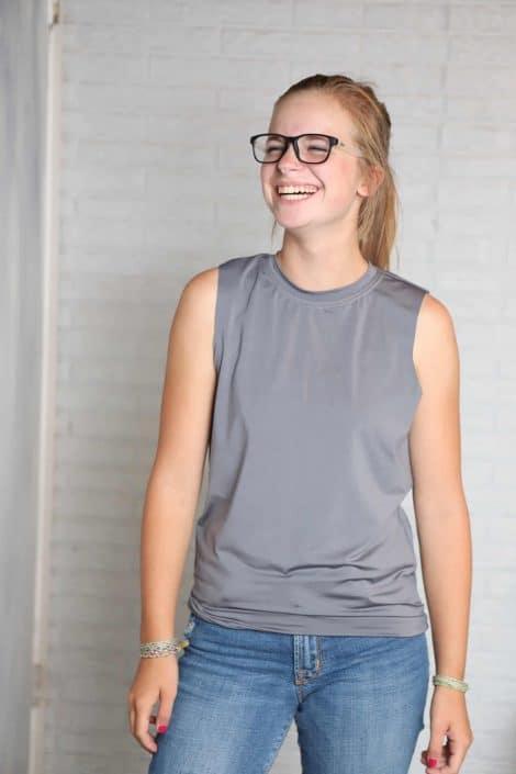 muscle shirt pdf pattern