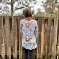 whistler pullover
