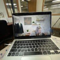 Melody Dolman Virtual Workshop