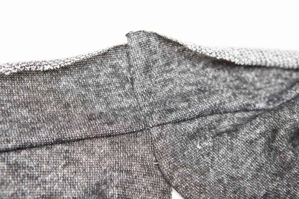 pants sew along
