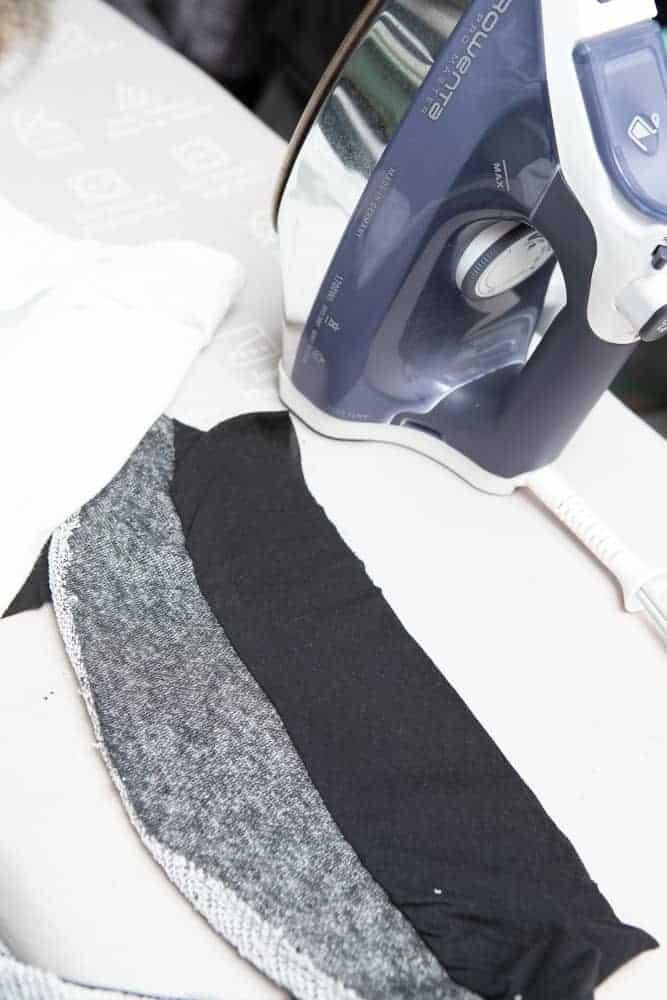 resolution pants sew along