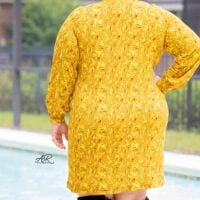 Arlington Sweater