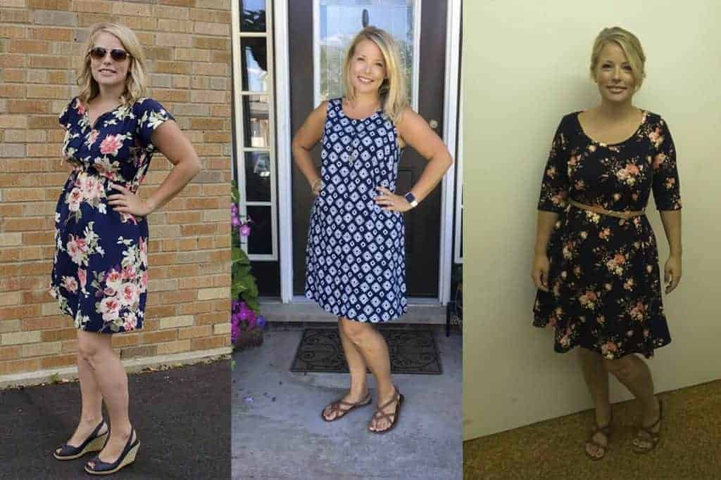 Love Notions Maternity Sewing Patterns For Every Stage