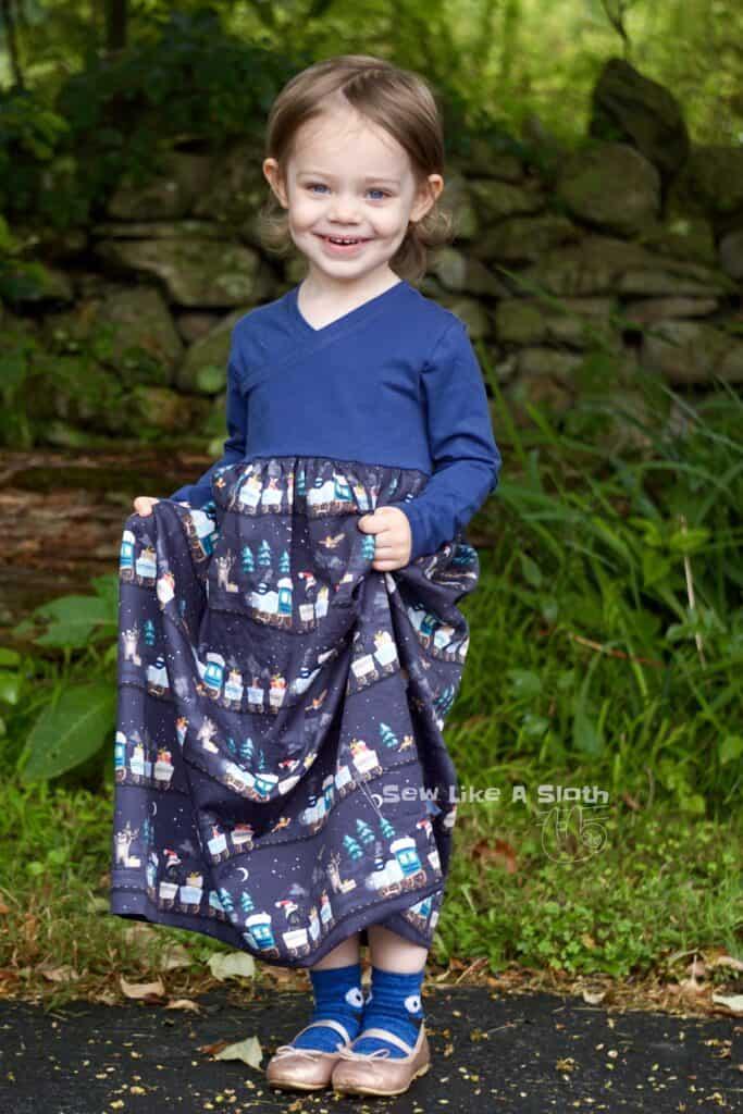 knit woven fabric