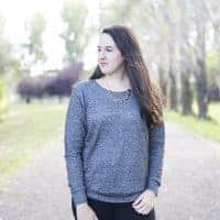 Sloane Sweater