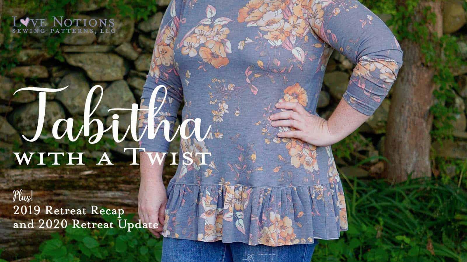 Tabitha