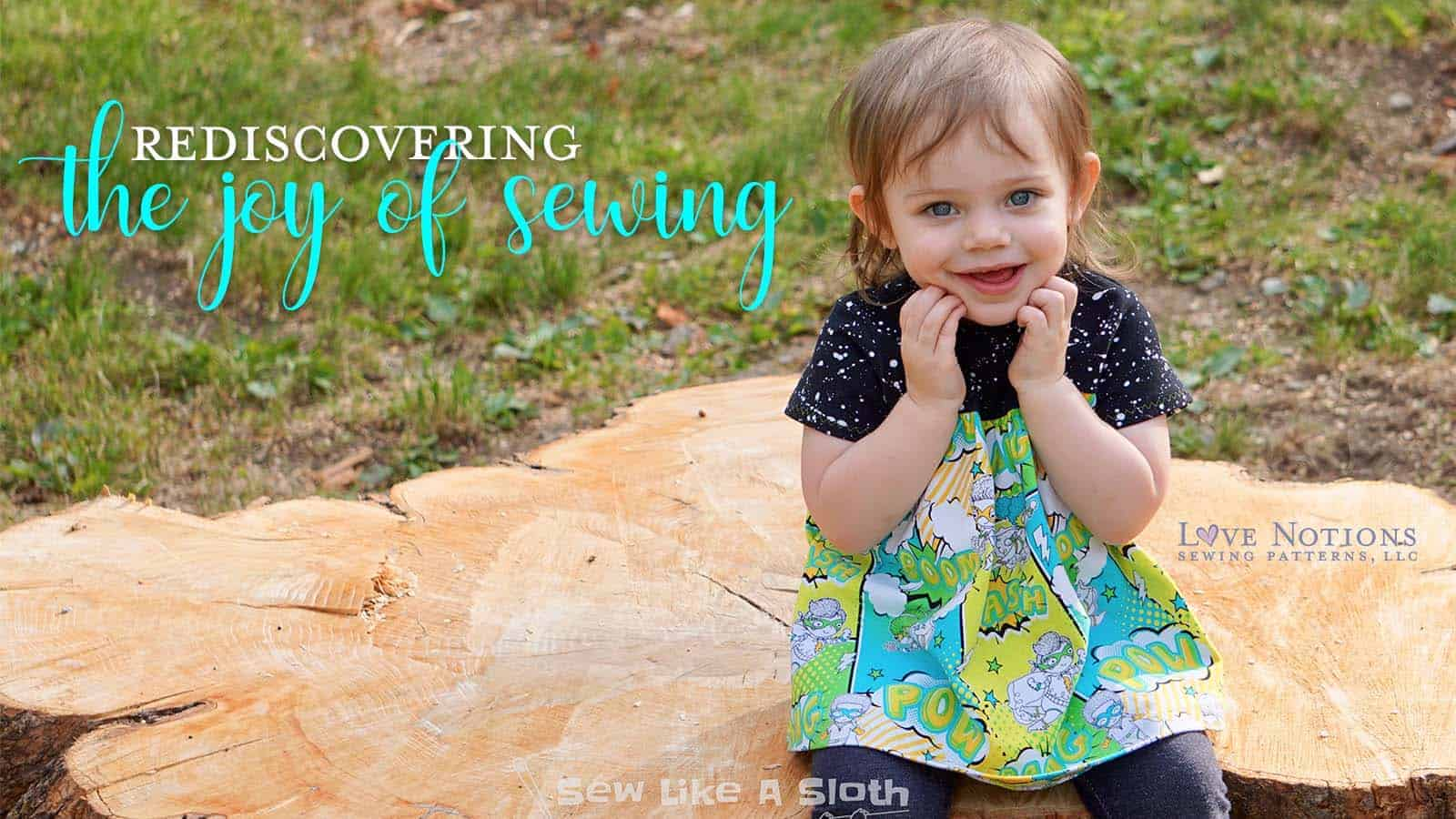 mary mack joy of sewing