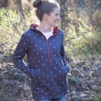 Constellation hoodie pdf