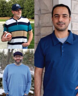 pdf sewing pattern mens polo henley t shirt