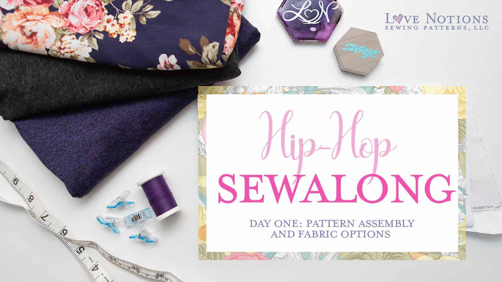 hip hop tank sew along day one feature image