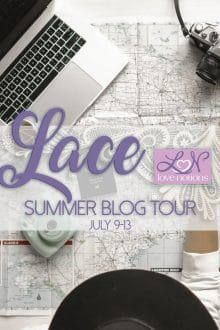 lace tour