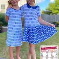 prisma dress