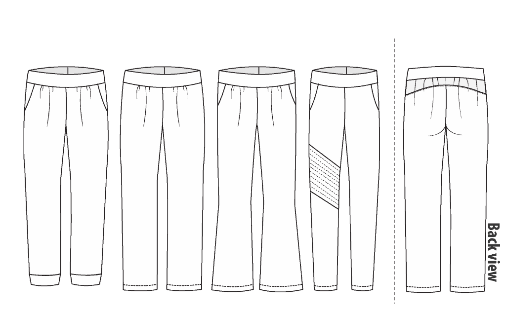 resolution bottoms line drawing-26
