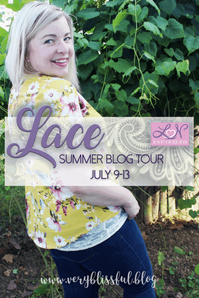 Lace Summer Tour Day 5